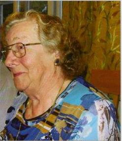 Judy Munt, Willersey