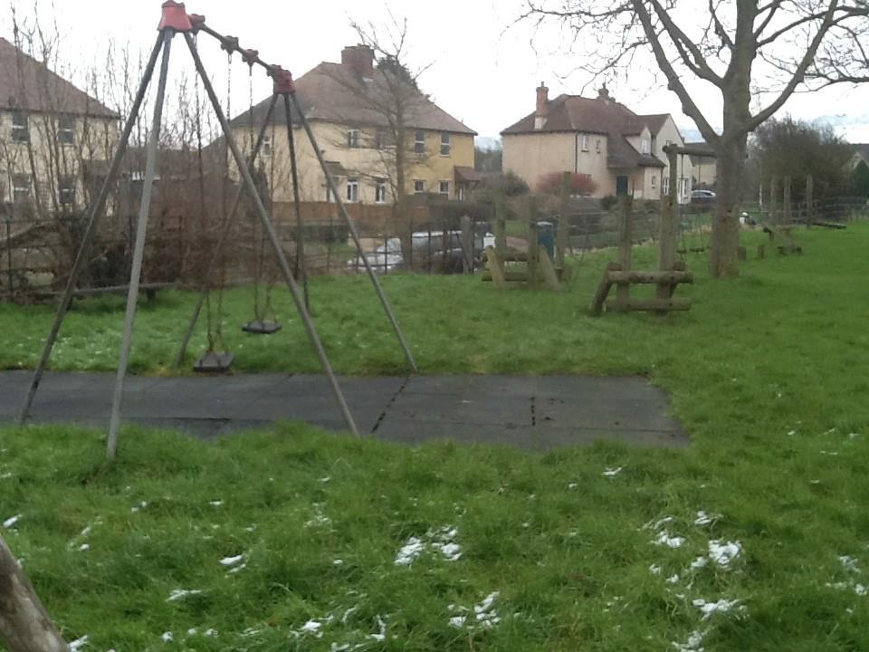 Willersey Swings
